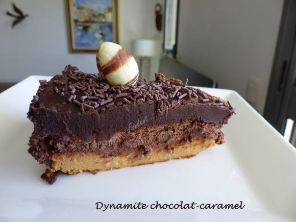 Dynamite chocolat-caramel P1030488