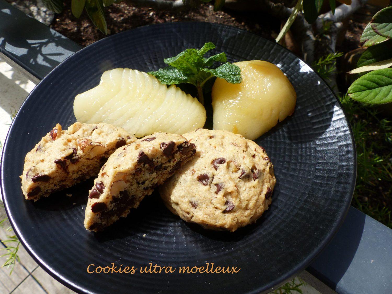 Cookies ultra moelleux P1100242 R