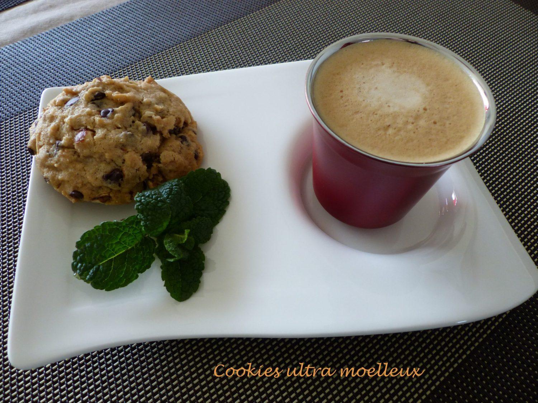 Cookies ultra moelleux P1100244 R
