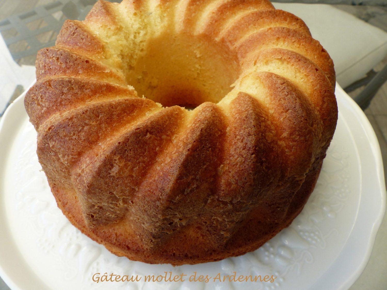 Gâteau mollet des Ardennes P1100354 R