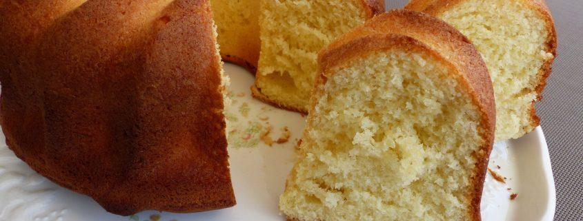 Gâteau mollet des Ardennes P1100360 R