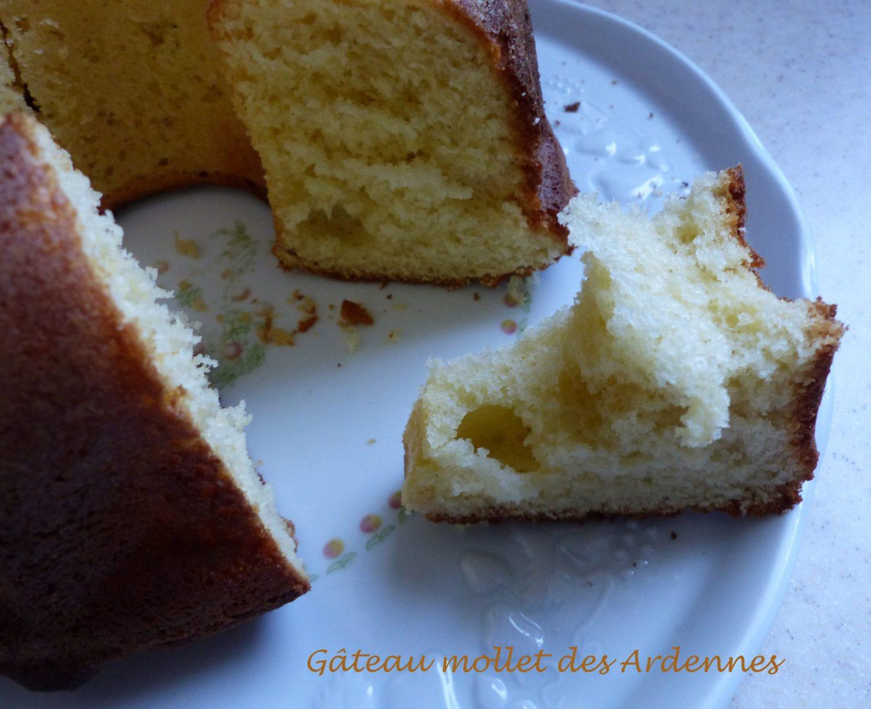 Gâteau mollet des Ardennes P1100365 R