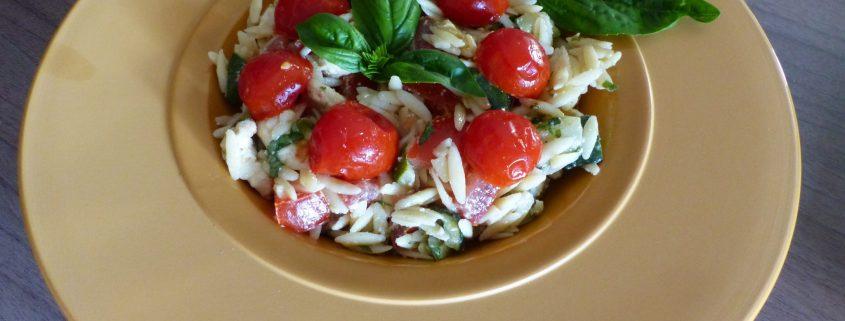 Salade de pâtes Avoines P1120259 R
