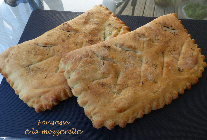 Fougasse à la mozzarella P1120796 R