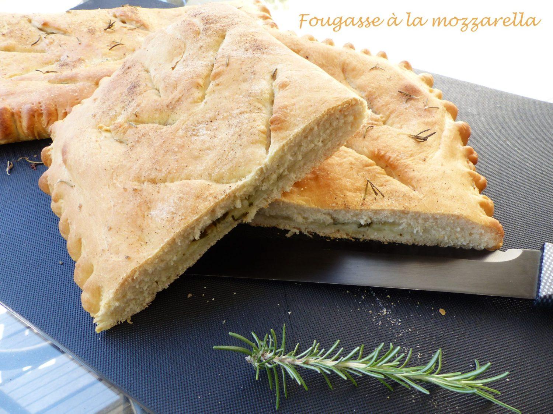 Fougasse à la mozzarella P1120798 R