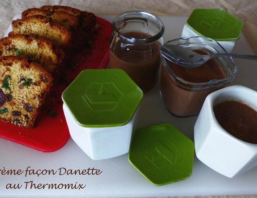 Crème façon Danette au Thermomix P1120744 R (Copy)