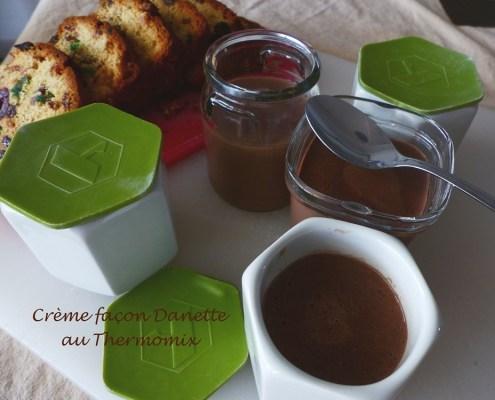 Crème façon Danette au Thermomix P1120745 R (Copy)