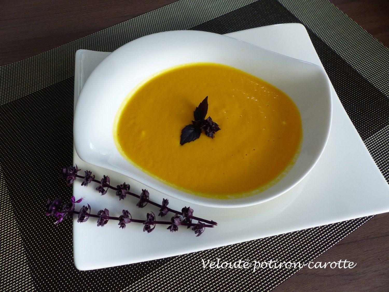 Velouté potiron-carotte P1060328 R