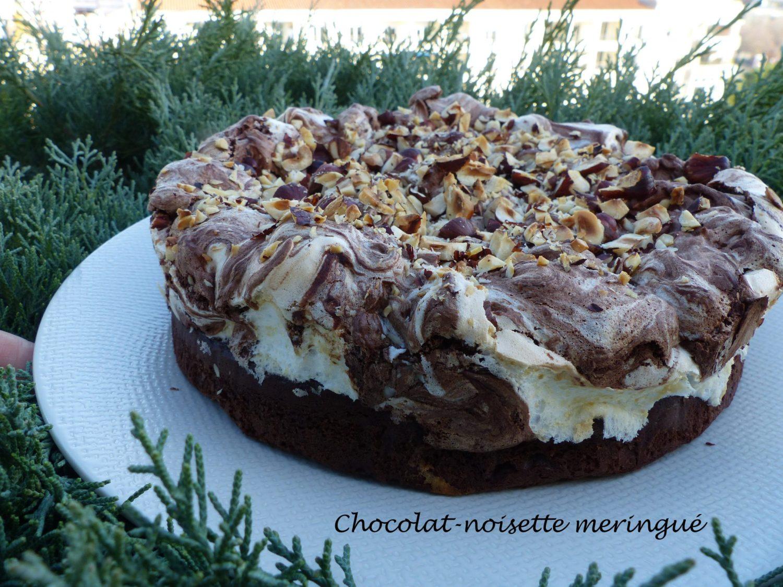 Chocolat-noisette meringué P1060883 R