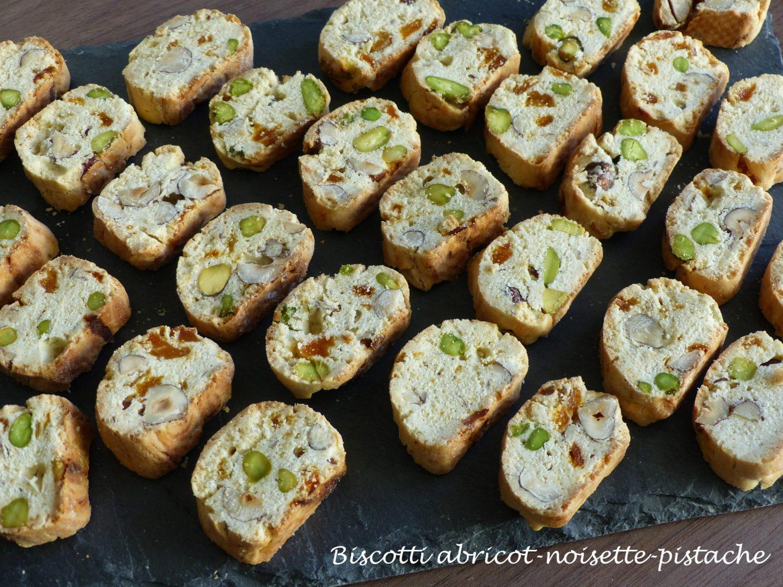 Biscotti abricot-noisette-pistache P1140850 R