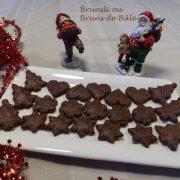 Brunsli ou Bruns de Bâle P1070439 R