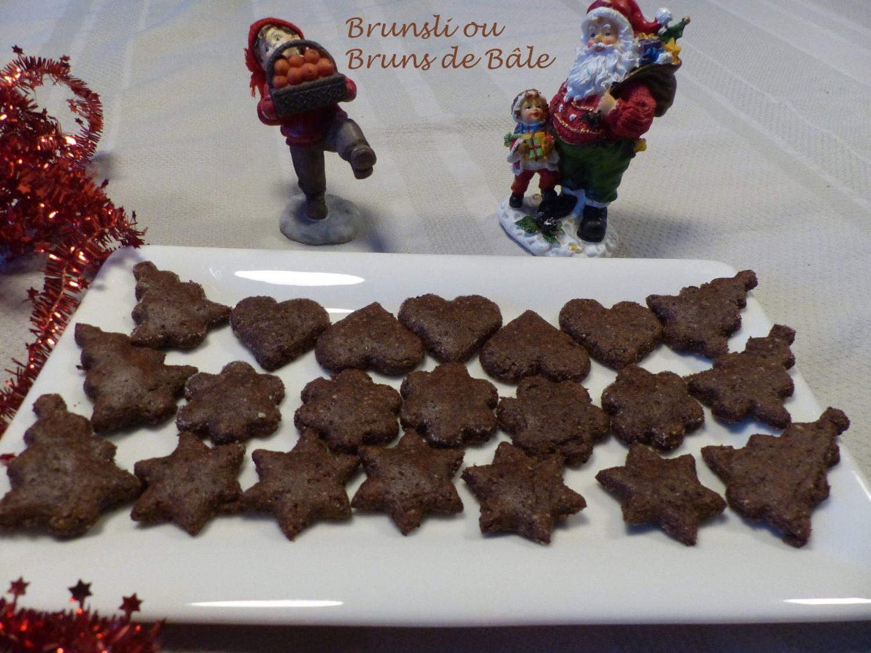 Brunsli ou Bruns de Bâle P1070441 R