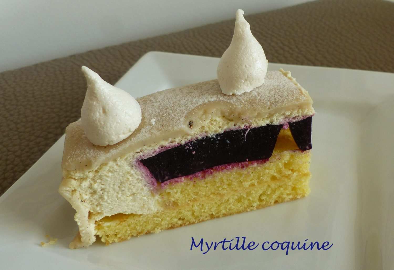 Myrtille coquine P1080147 R