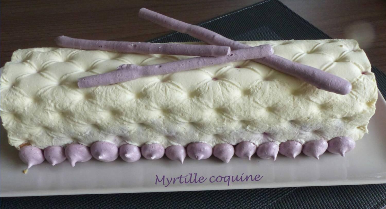 Myrtille coquine P1150001 R