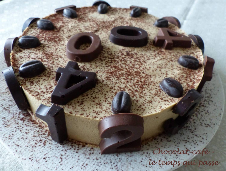 Chocolat-café - le temps qui passe P1150433 R