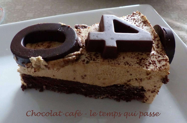 Chocolat-café - le temps qui passe P1150451 R