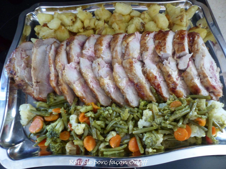 Rôti de porc façon Orloff P1080984 R