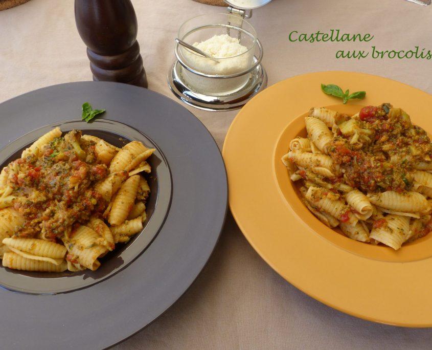 Castellane aux brocolis P1100353 R