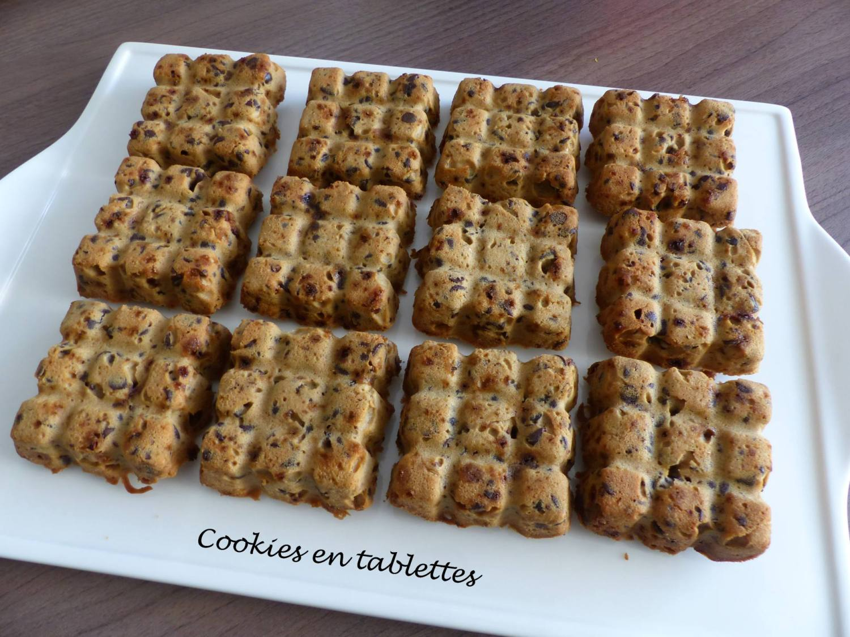 Cookies en tablettes P1160350 R