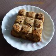 Cookies en tablettes P1160377 R
