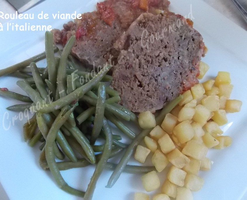 Rouleau de viande à l'italienne R DSCN6306_26399 (Copy)