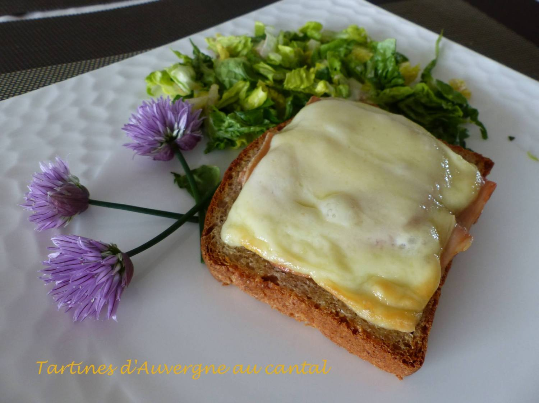 Tartines d'Auvergne au cantal P1170497 R