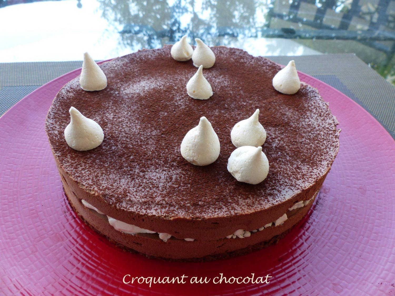 Croquant au chocolat P1110848 R