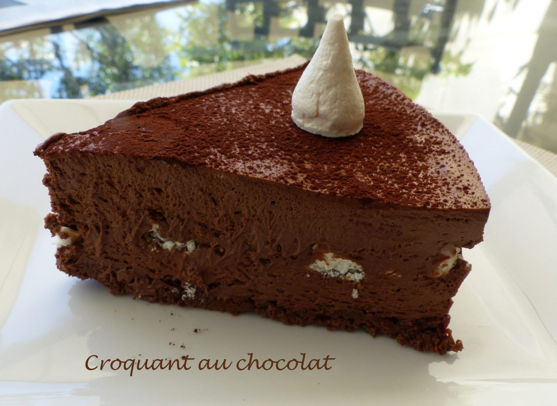 Croquant au chocolat P1110863 R