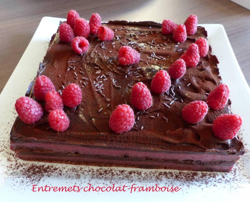 Entremets chocolat-framboise P1180275 R