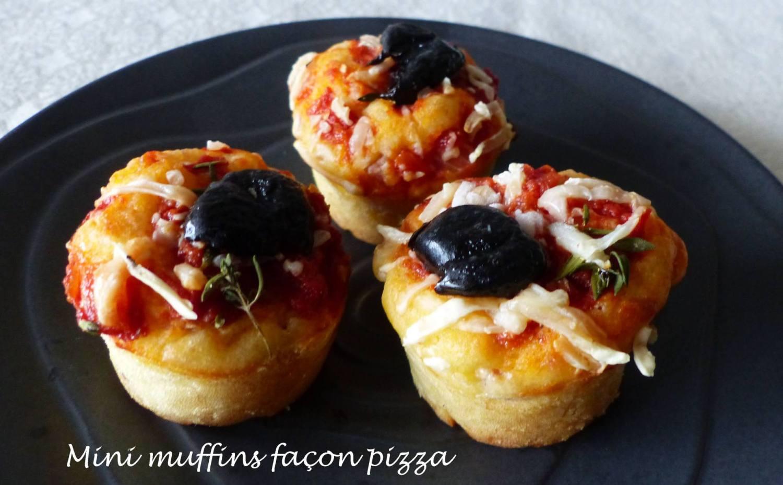 Muffins façon pizza P1170948 R
