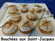 Bouchées aux Saint-Jacques Index P1180721