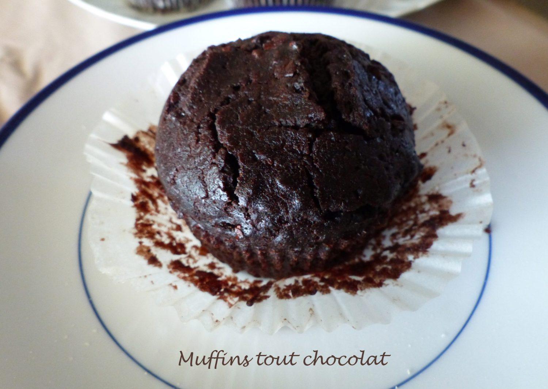 Muffins tout chocolat P1120211 R