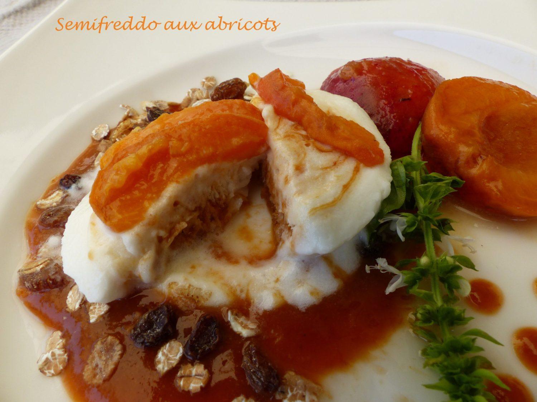 Semifreddo aux abricots P1120134 R