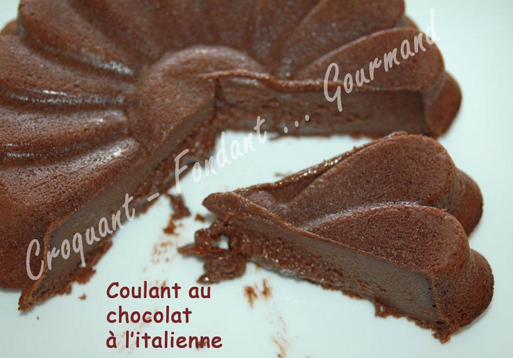 Coulant au chocolat à l'italienne - DSC_8291_16799 (Copy)