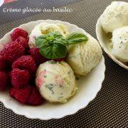 Crème glacée au basilic P1120914 R