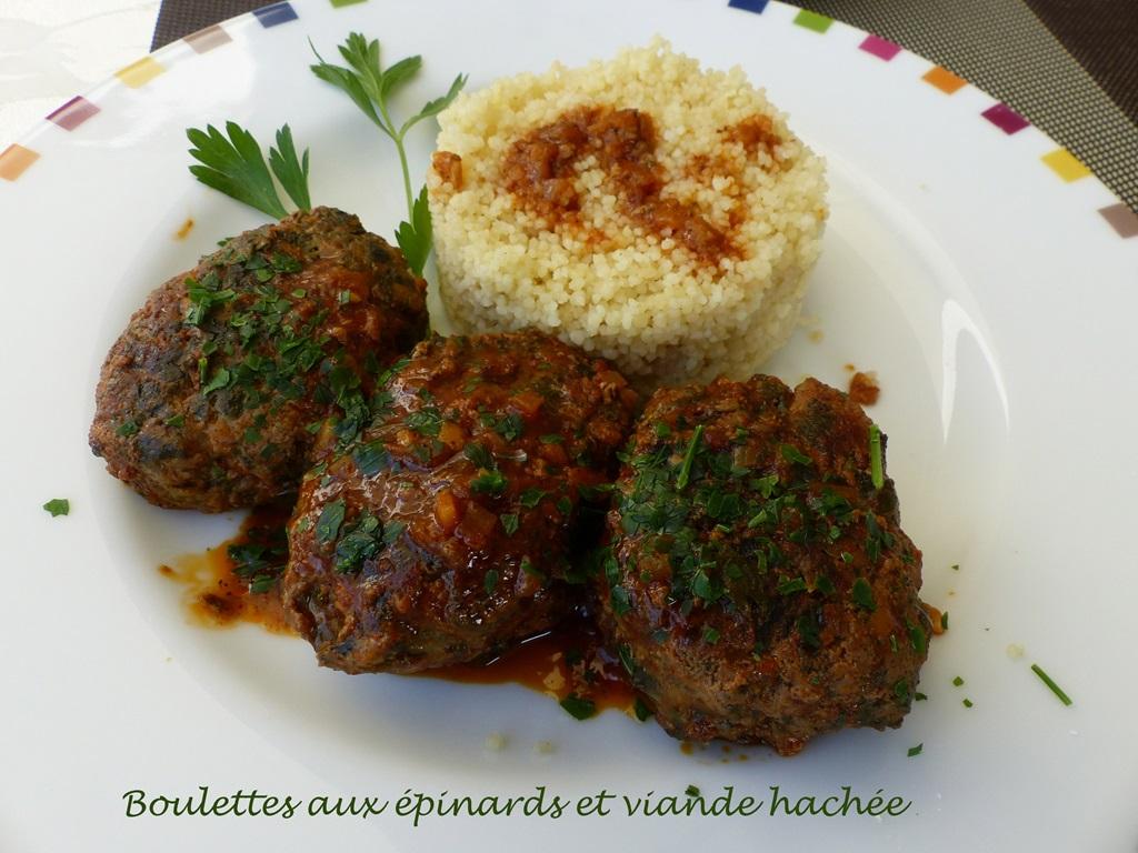 Boulettes aux épinards et viande hachée P1200100 R (Copy)