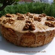 Le Grenoblois au noix et café P1200041 R
