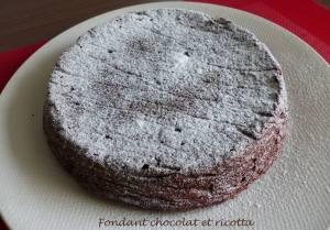 Fondant chocolat et ricotta P1200639 R