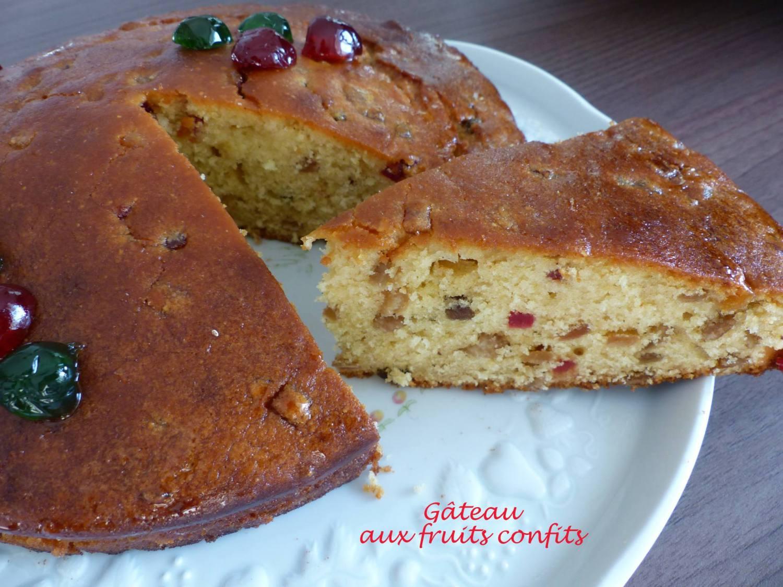 Gâteau aux fruits confits P1200601 R