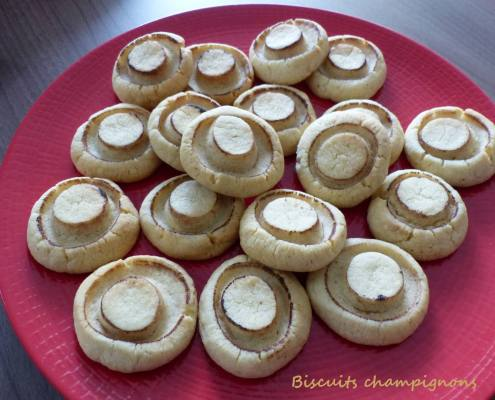 Biscuits champignons P1210382.psd R