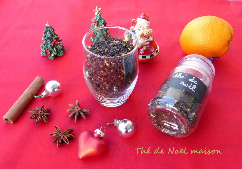 Thé de Noël maison P1210512.psd R