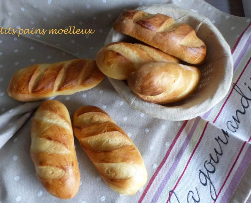 pains moelleux P1150537 R