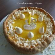 Charlotte au citron P1160006 R