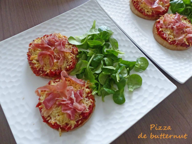 Pizza de butternut P1220493 R