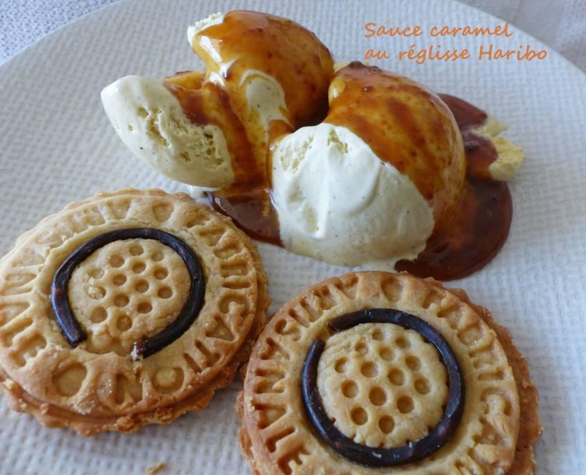 Sauce caramel au réglisse Haribo P1220938 R