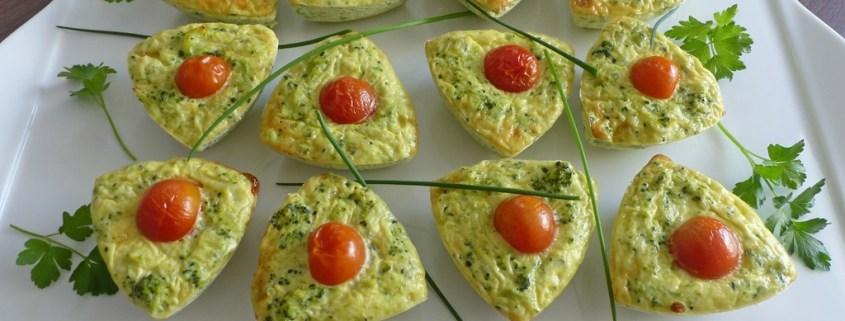 Petits flans aux brocolis P1230700 R (Copy)