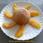 Petits gâteaux au pain dur P1230807 R