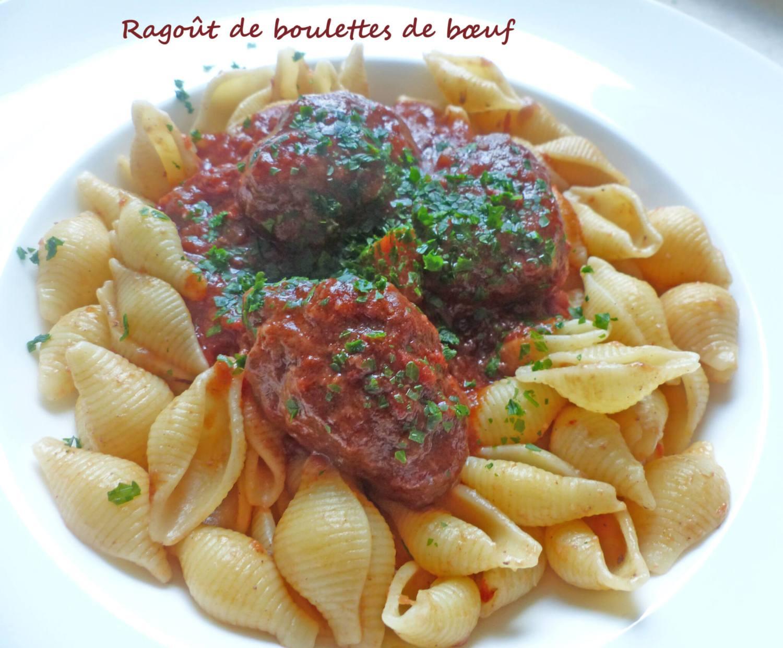 Ragoût de boulettes de bœuf P1230334 R