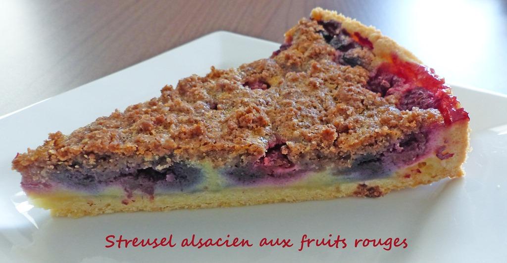 Streusel alsacien aux fruits rouges P1250346 R (Copy)