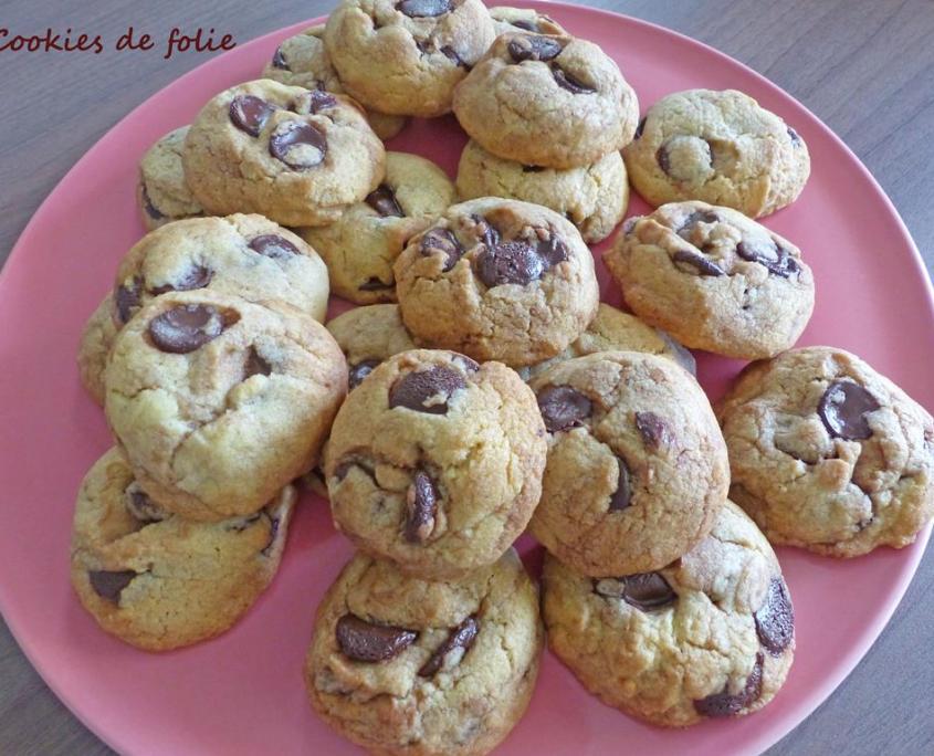 Cookies de folie P1250528 R (Copy)